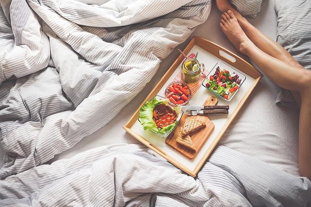 snídaně do postele.jpg