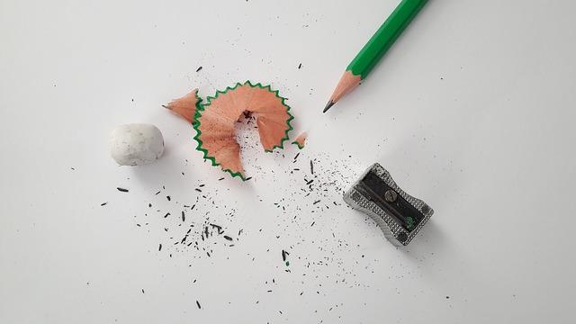 ořezávátko na tužky.jpg