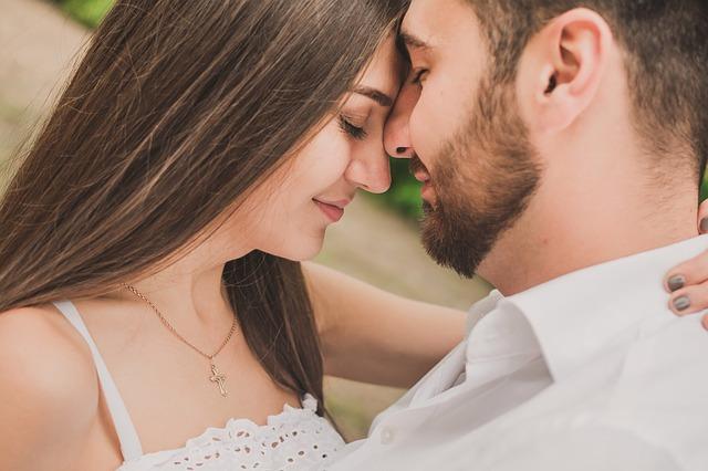 Touží muži po vážném vztahu?