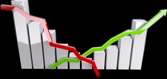 graf – konec neúspěchu, začátek úspěchu.png