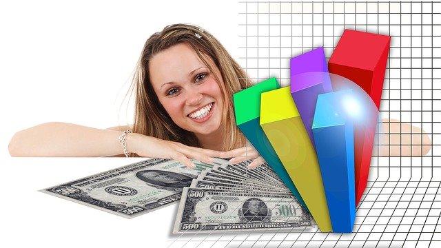 peníze a grafy.jpg