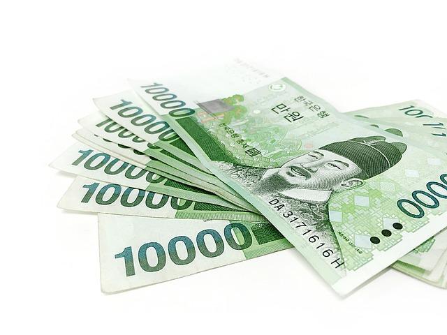 exotické bankovky.jpg